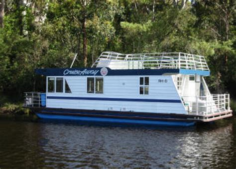 Houseboat Holidays by Western Australia S Best Houseboat Holidays Western