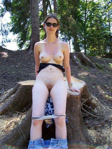 Outdoor Gf Sex Collection Amateur Sex Pics