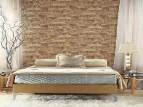 papier peint trompe l oeil chambre papier peint imitation brique pour chambre raliss com