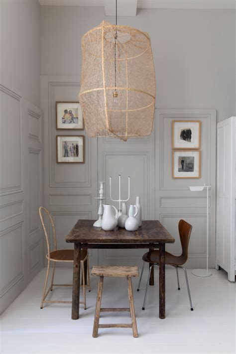 10 Tips For Tiny Dining Rooms (28 Pics)  Decor Advisor. Arranging Living Room Furniture. Formal Living Room With Brick Fireplace. Living Room Couch Pictures. Living Room Wall Tiles Pictures. Beautiful Paintings For Living Room. Ideas For Small Living Room Decor. Dark Curtains For Living Room. Laminate Flooring Living Room