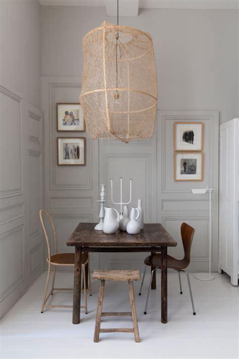 10 Tips For Tiny Dining Rooms (28 Pics)  Decor Advisor