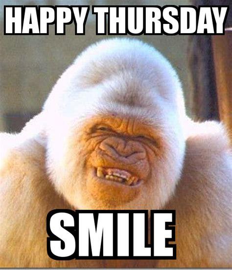 Thursday Memes - imageslist com happy thursday 6