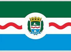 FileBandeira de Maceiósvg Wikimedia Commons