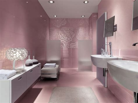 Bathroom Decor Ideas by Best Decoration Of Bathroom Homesfeed