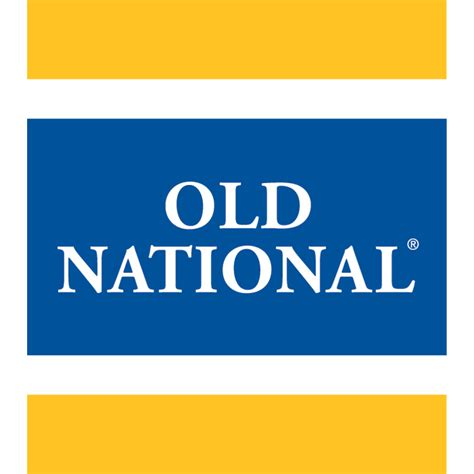 Old National Bank Commercial Loans  Lexington, Ky 40507