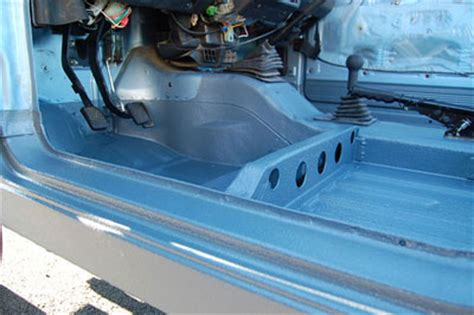 roll inspray  bed liners