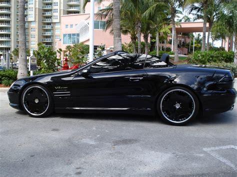 New Sl 550 Owner  What Wheels Should I Buy?? Mbworld