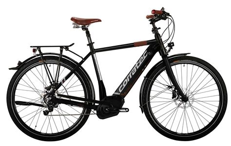 e bikes im test 2018 corratec 2018 neue e bikes aus oberbayern pedelecs und e bikes