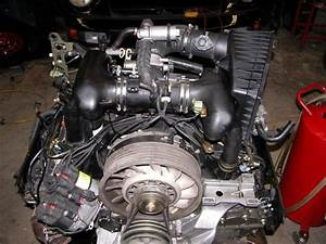 Ig U0026 39 S 3 6 Liter Conversion Faqs