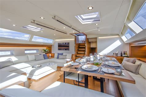 yachts archives nautiquetv