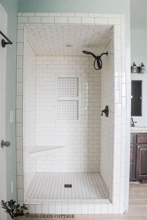 master bathroom tile bathrooms small bathroom