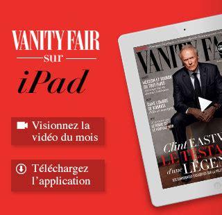 philippe starck reveals the real story steve yacht vanity fair