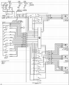 2006 Volvo Power Seat Wiring Diagram