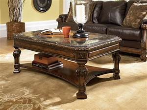 old world coffee table pics on exotic home decor ideas and With old world style coffee tables