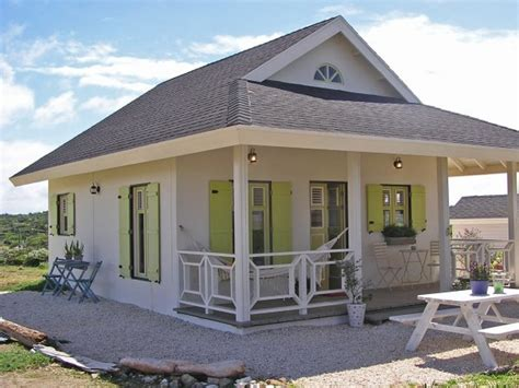 small cottage plan beautiful small cottages small cottage house plans