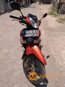 Supra X 125 Karbu Th  2010