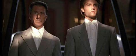 Rain Man Movie Review & Film Summary (1988)