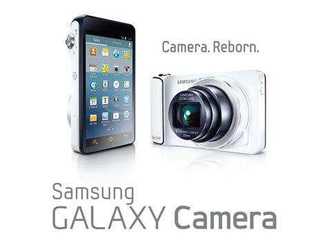 preview samsung galaxy camera ek gc fotoaparat