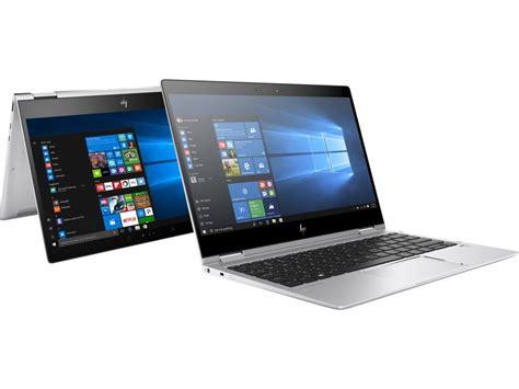 Hp 1102 laserski stampac cena: HP EliteBook x360 1020 G2   POČÍTÁRNA.CZ