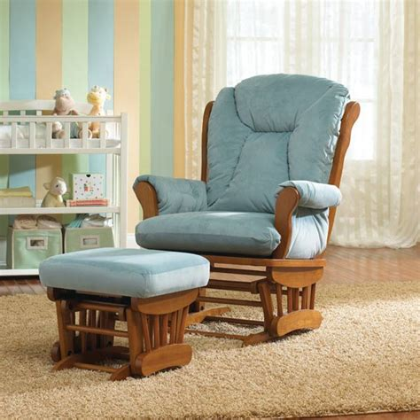 tuscany glider and ottoman replacement cushions best nursery glider best stork craft custom tuscany