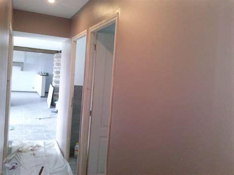 peinture pour chambre best modele peinture couloir contemporary lalawgroup us