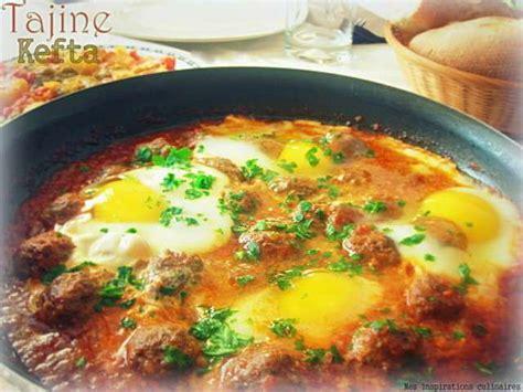 blogs recettes de cuisine les meilleures recettes de boulettes de viande
