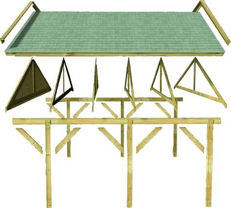 bausatz garage mähroboter satteldach garage selber bauen garagen bilder referenzen garagen haus mit garage