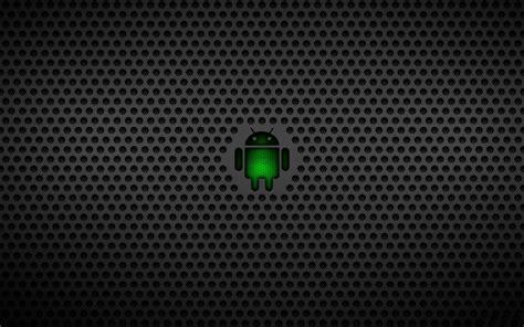 android full hd fondo de pantalla  fondo de escritorio