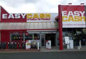 Magasin Bio Tours Nord : easy cash tours nord les occasions easy cash bons ~ Dailycaller-alerts.com Idées de Décoration