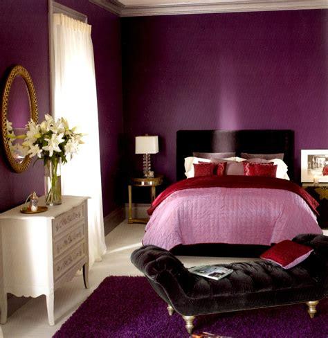 lila schlafzimmer ideen lila schlafzimmer ideen macht romantische nuance