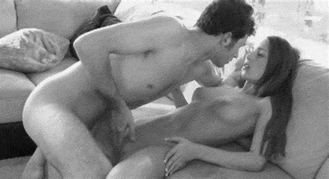Top Ten Incest Porn Movies Xxx Milf Incest Best Incest