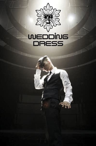 wedding dress mvs  black day seoulbeats