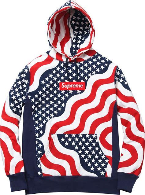 Supreme Clothing by 211 Best Cool Mens Hoodies Images On Hoodies