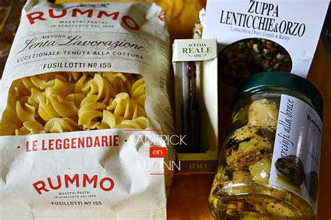 cuisine marque italienne italiamore un partenariat avec la marque italienne
