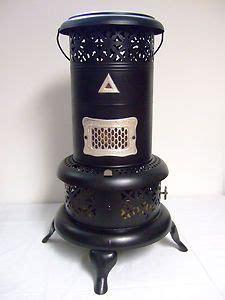 details  antique vintage metal perfection kerosene