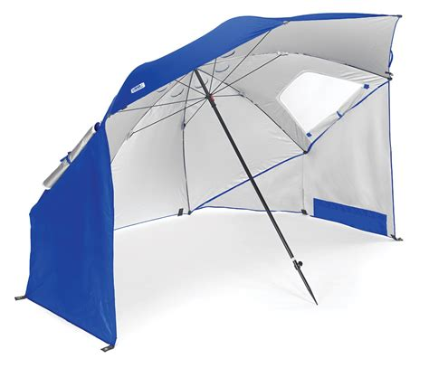 sport brella chair umbrella sport brella umbrella portable sun and weather shelter