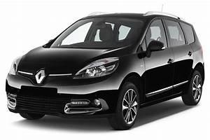 Renault Scenic Iii : 2015 renault scenic iii pictures information and specs auto ~ Medecine-chirurgie-esthetiques.com Avis de Voitures