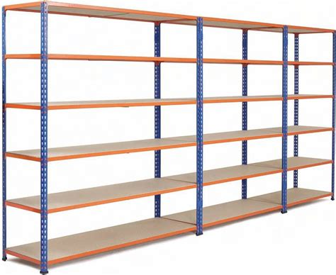 Garage Shelving Company by Chrome Wire Shelving Sleek Lightweight And Affordable