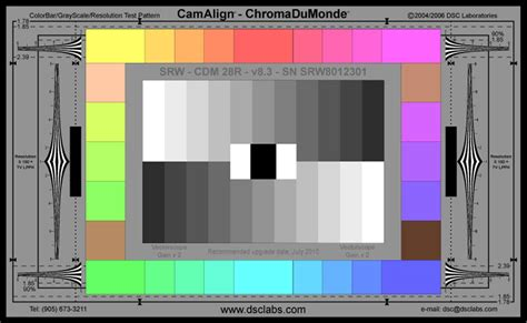 8 Best Images Of Grayscale Color Chart