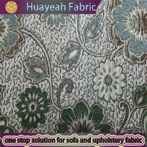 Upholstery Distributors by Sofa Fabric Upholstery Fabric Curtain Fabric Manufacturer