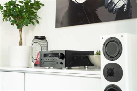 hifi receiver test 2018 cd receiver magnat mc 100 hifi geschichte mit neuen