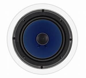 8 U0026quot  Ceiling Speakers