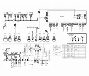 Electrolux Ei24id81ss2a Dishwasher Parts