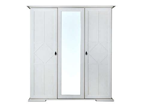 Armoire Conforama 4 Portes Armoire Chambre Sur Mesure