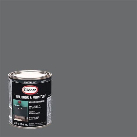 glidden gray paint colors paint color ideas