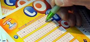 Loto Combien Avez Vous Gagné : jouez au loto gratuit de toutacoup vous pouvez s lectionner jusqu 5 grilles pour v rifier si ~ Medecine-chirurgie-esthetiques.com Avis de Voitures