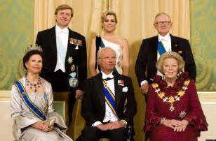 France Royal Family