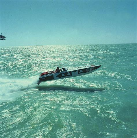 Scarab Boats Pictures by Miami Vice 38kv Scarab Great Lakes 4x4 The Largest