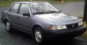 Bestand 1993-1994 Hyundai Excel Sedan Jpg