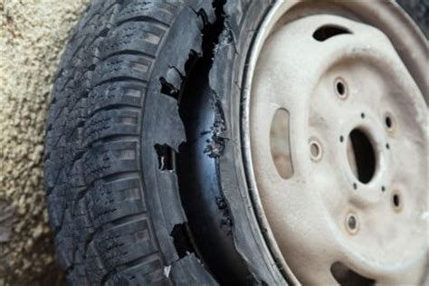 gary eto   personal injury attorney  auto accident